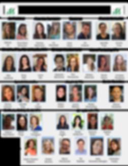 PTA Executive Board Internal Use.2019-20