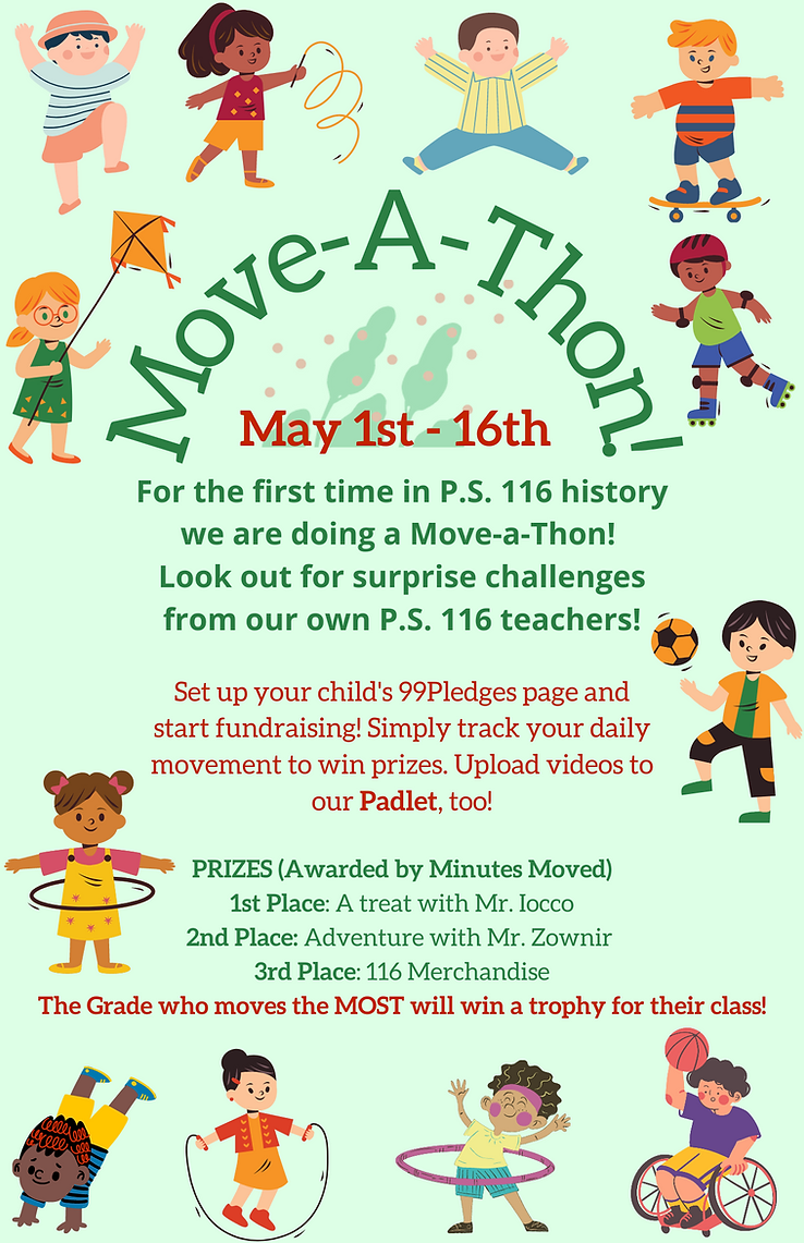 Move-A-Thon Flyer (1).png