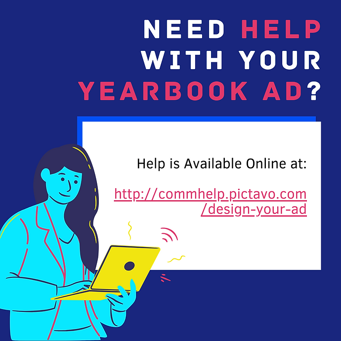Yearbook Ad Help 1.png