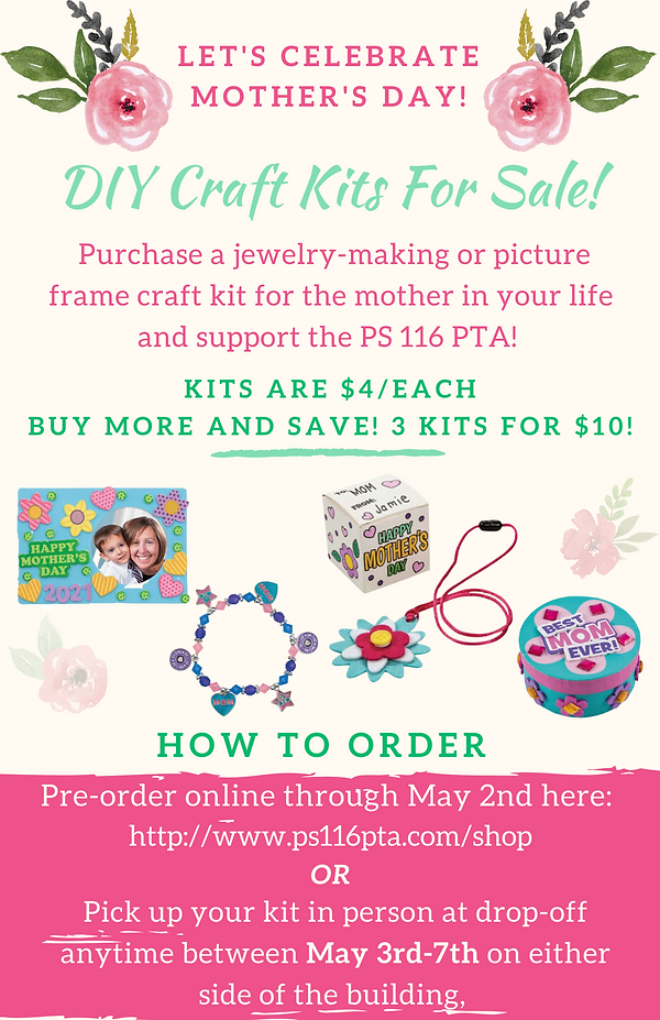 Updated MD Craft Sale All Items.png