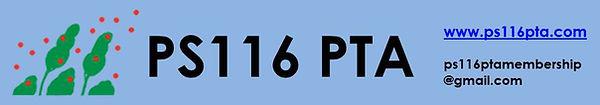 116banner.2.jpg