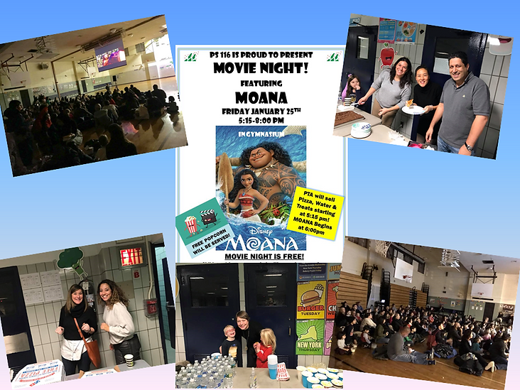 116share1.28.19movienight.png