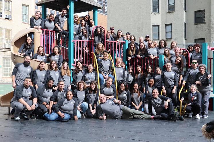 116Faculty.Staff.2019.jpg