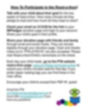 flyer-for-school-2.jpg
