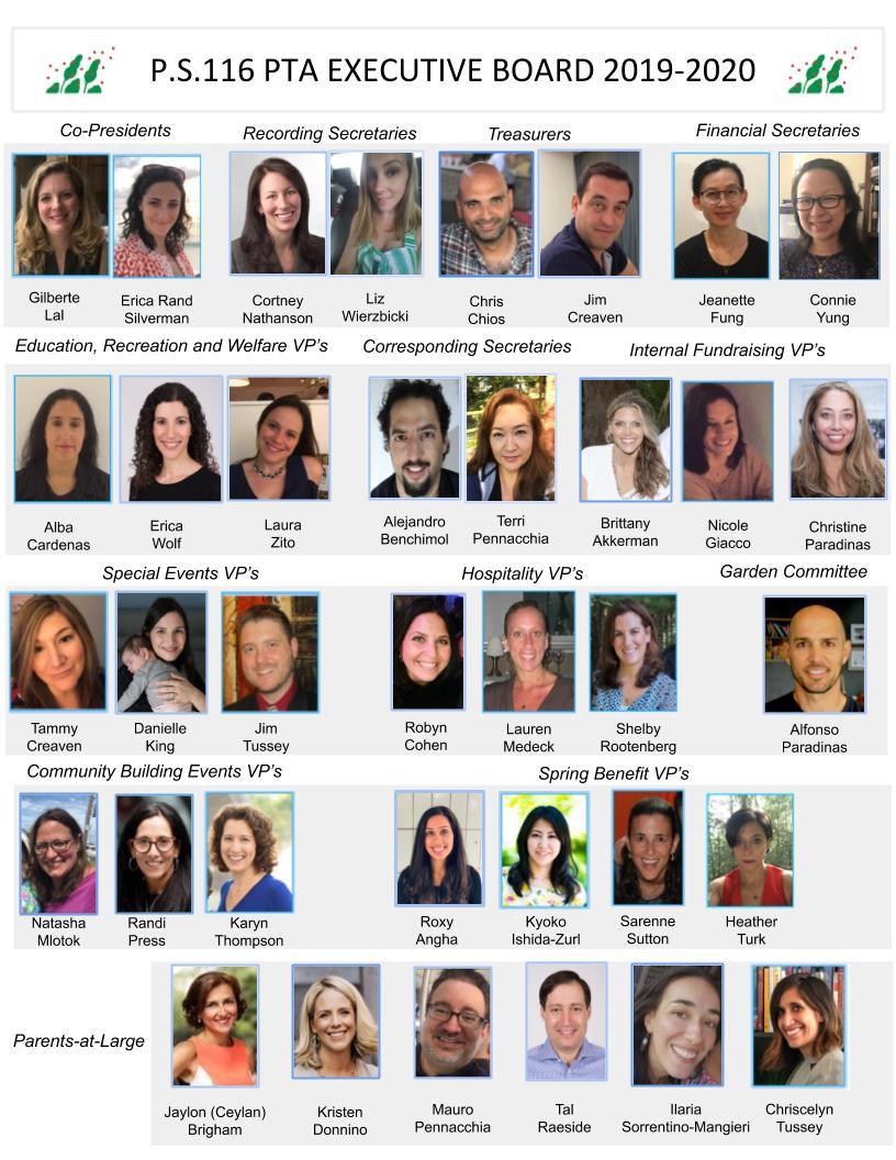 PTA Executive Board 2020.jpg