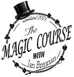 The Magic Course logo.jpg