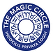 Magic Circle Magician Ian Brennan