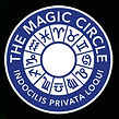 Magic Circle on Black.jpg