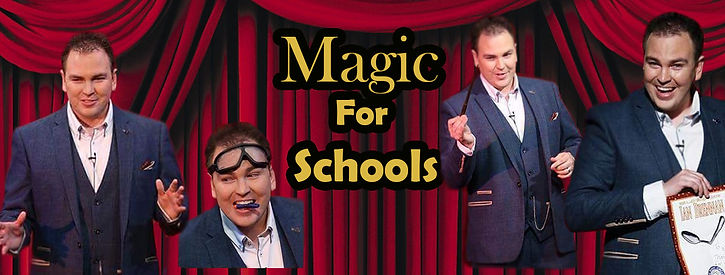 Magic for schools header.jpg