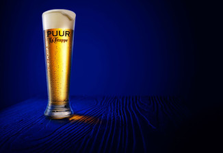 Puur-biertje-op-blauw-kopie.jpg