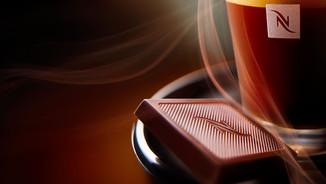 Nespresso-vrij-werk-kopie.jpg
