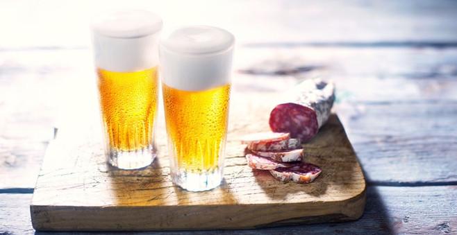Bier-licht-kopie_edited.jpg