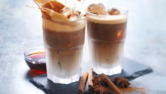 Chris Hutter    Melk koffie Splash.jpg