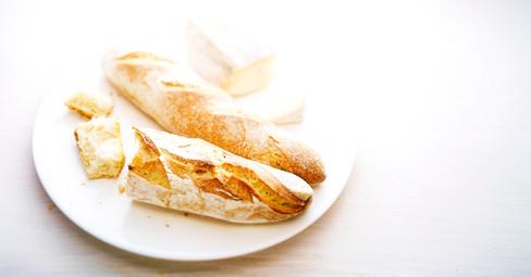 Licht brood.jpg