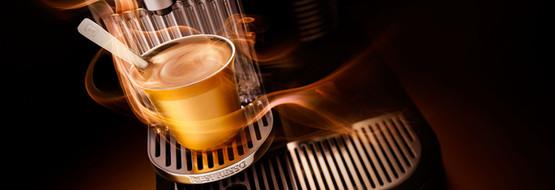 Nespresso2-kopie.jpg