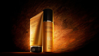 Cosmetics Photography Dior