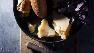 Brood-en-kaas-top-kopie-1.jpg