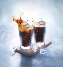 Chris Hutter Zwarte koffie splash.jpg