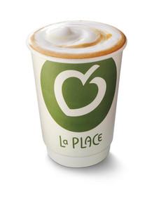Grootste beker Cappuccino.jpg