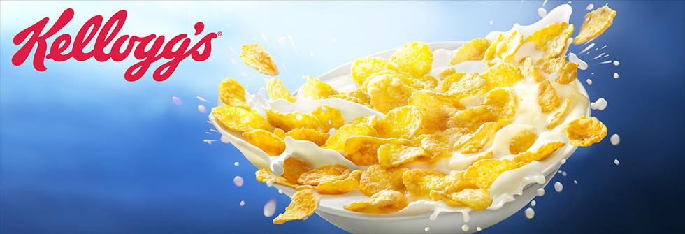 Kelloggs-Cornflakes-kopie.jpg