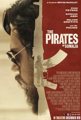 pirates_of_somalia.jpg