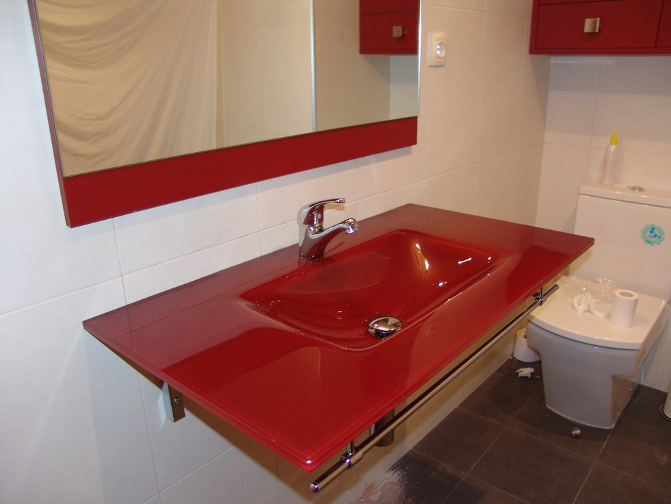 lavabo50.jpg