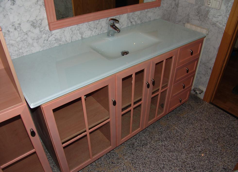lavabo40.jpg