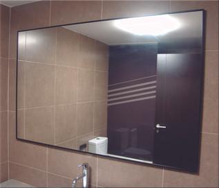 espejo 7.jpg