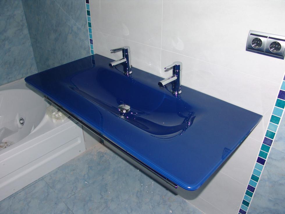 lavabo5.jpg