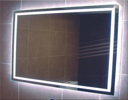 espejo 4.jpg