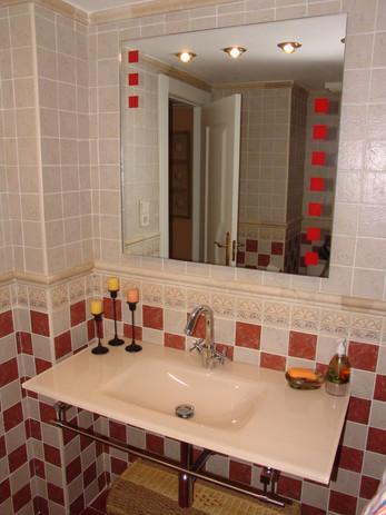 lavabo19.jpg