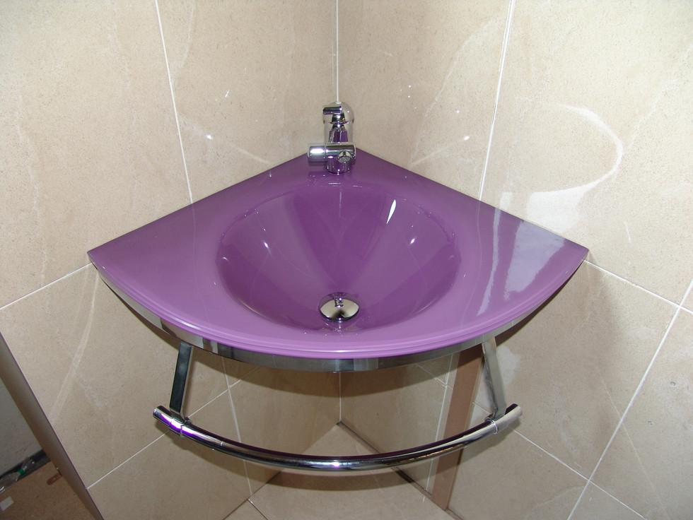 lavabo4.jpg