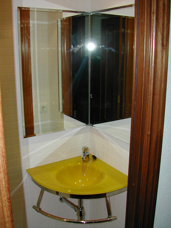 lavabo34.jpg