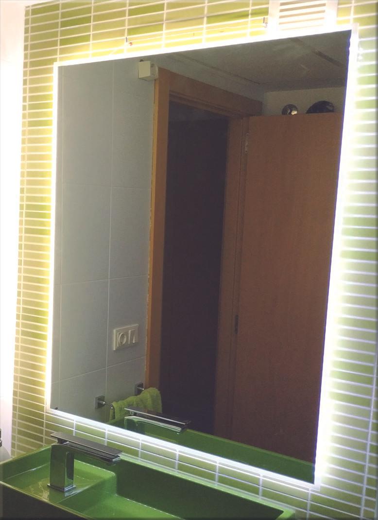 espejo 9.jpg
