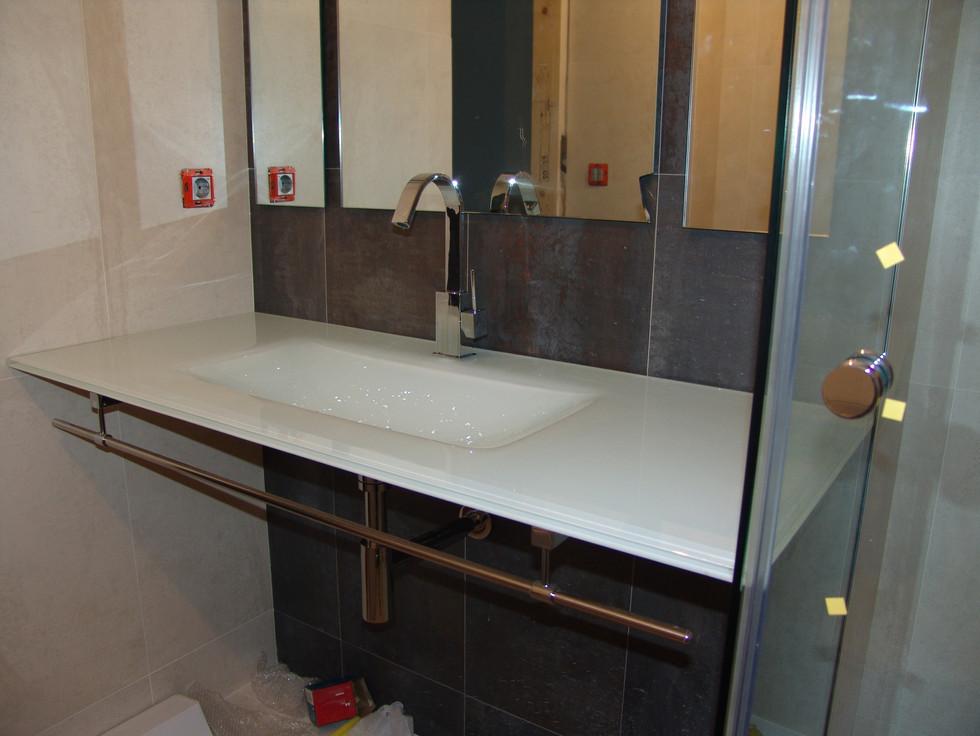 lavabo23.jpg