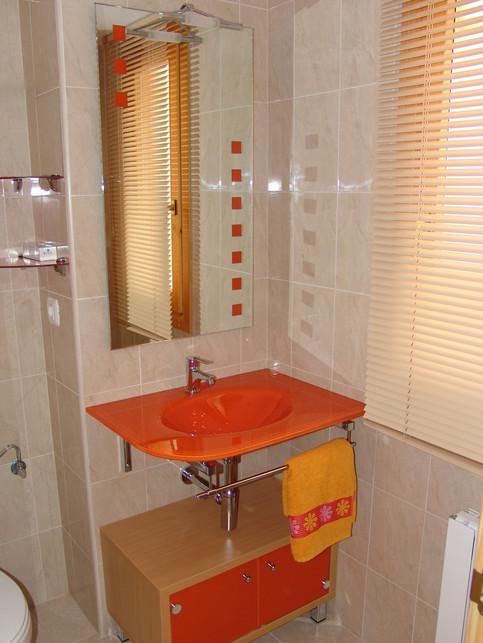 lavabo7.jpg