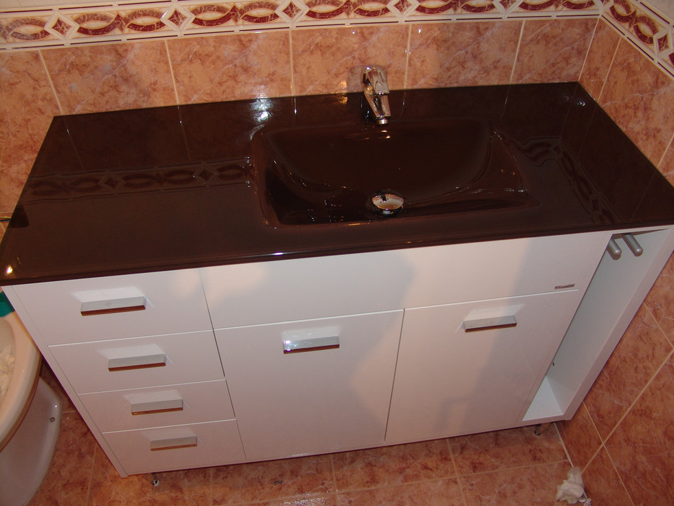lavabo46.jpg