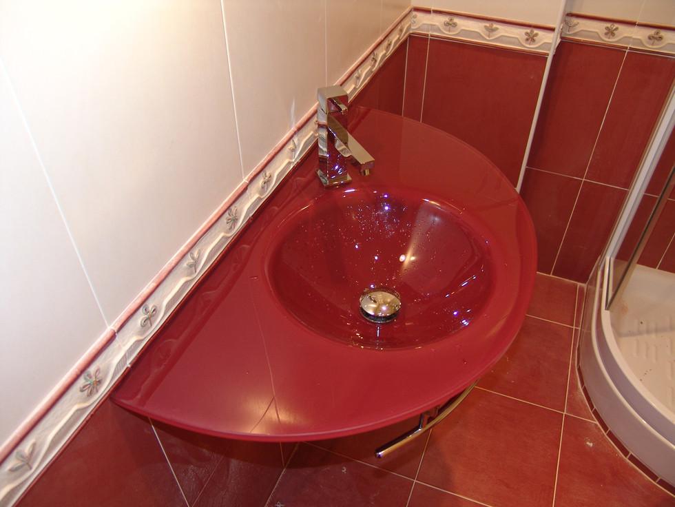 lavabo37.jpg