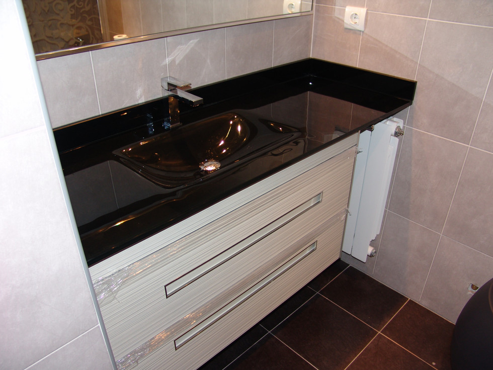 lavabo26.jpg