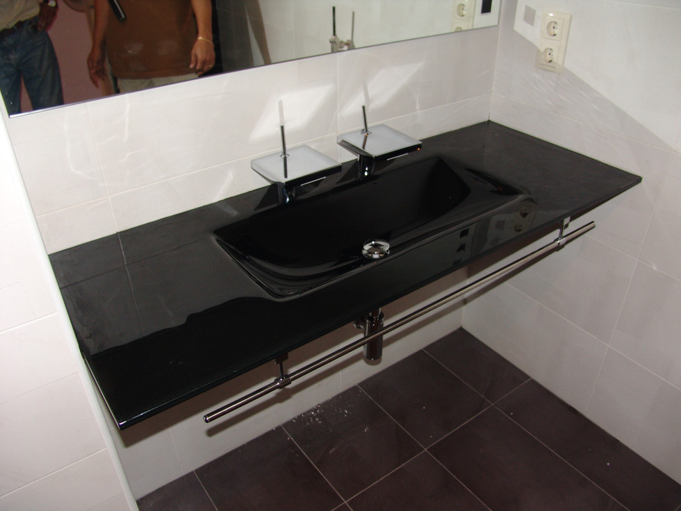 lavabo12.jpg