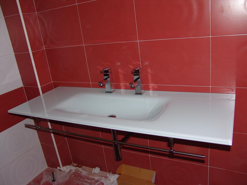 lavabo43.jpg