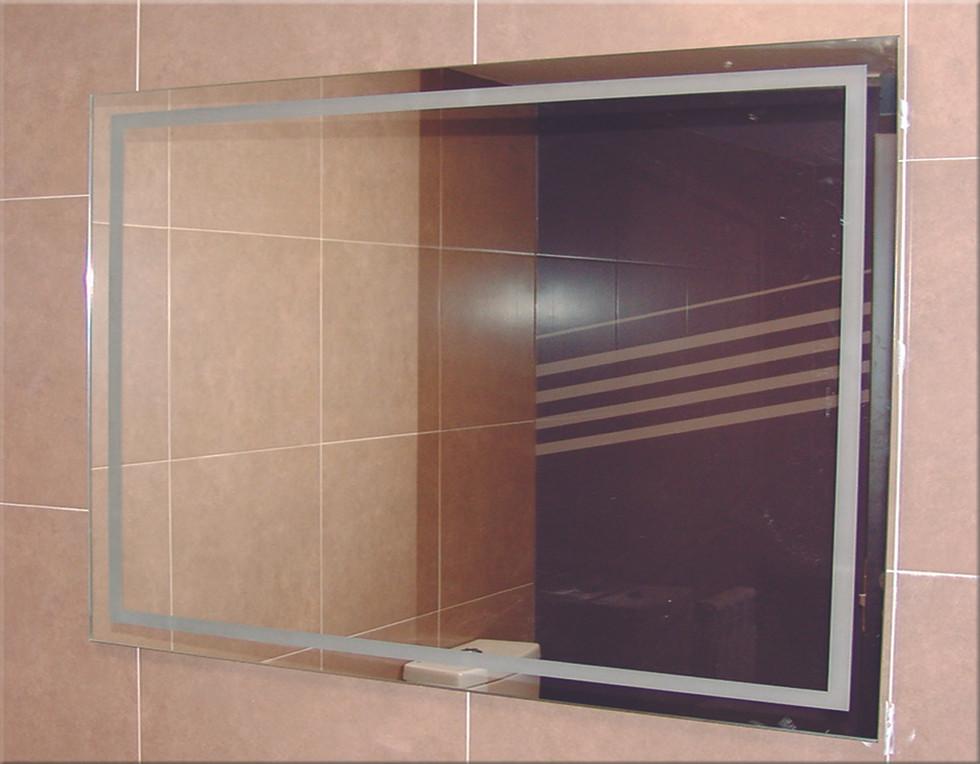 espejo 6.jpg
