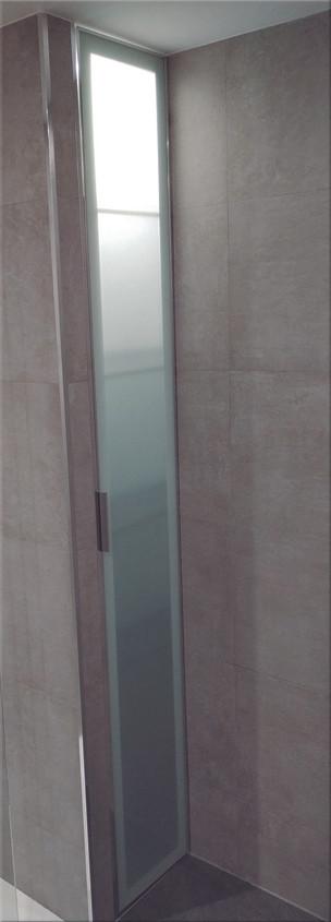 vitrina 2.jpg