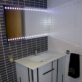espejo-led-2.jpg