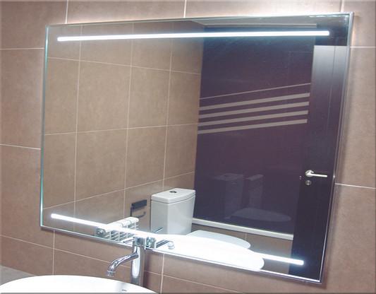 espejo 5.jpg