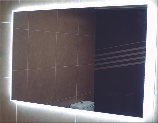espejo 3.jpg