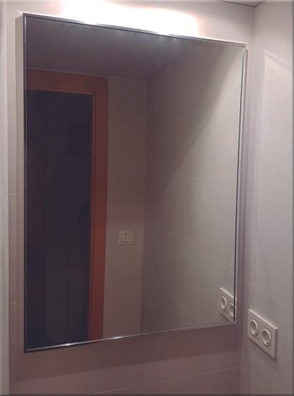 espejo 1.jpg