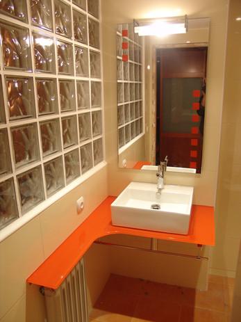 lavabo17.jpg