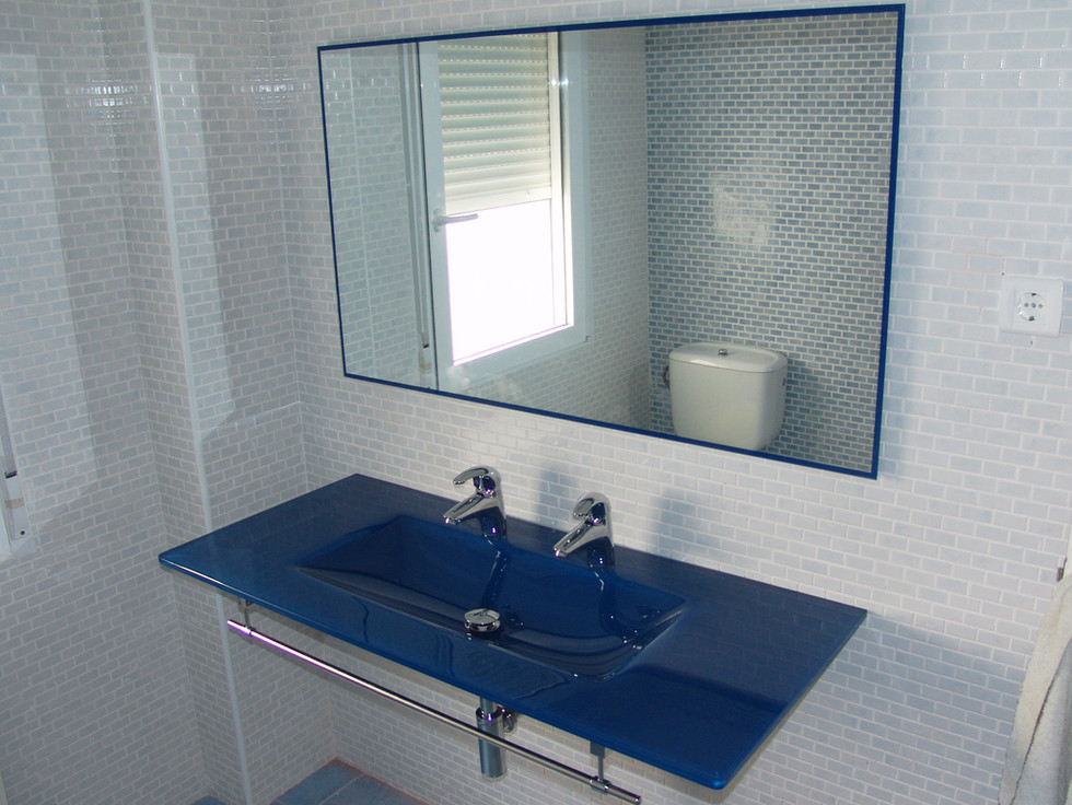 lavabo13.jpg