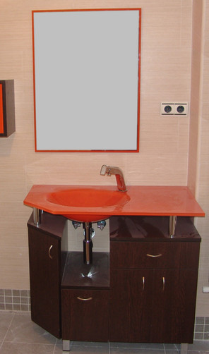 lavabo9.jpg